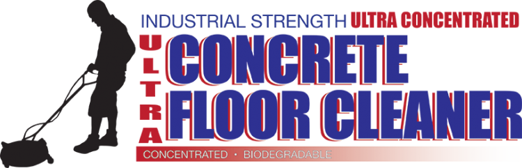 Ultra-Concrete-Floor-Cleaner